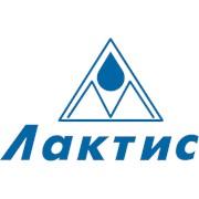 Логотип компании Лактис, АО (Великий Новгород)