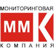Логотип компании Компания ММК, ООО (Москва)