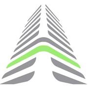 Логотип компании Хебитет, ЧП (Киев)