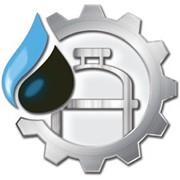 Логотип компании Укрнефтемаш EPC, ООО (Харьков)