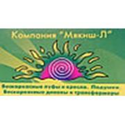 Логотип компании Мебель-Мякиш-Л (Чехов)