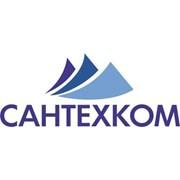 Сантехком, ЗАО