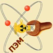Логотип компании Промэлектромонтаж, ОАО (Минск)