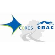 Логотип компании Корис-Гуард, СП ООО (Минск)