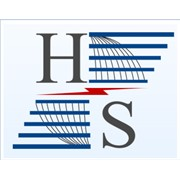 Логотип компании Habsev Grup, SRL (Кишинев)