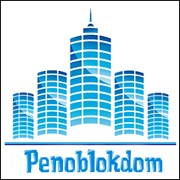 Penoblokdom