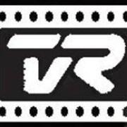 Логотип компании ТИВИРЕК (Минск)