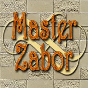 Логотип компании Компания «Master Zabor» (Харьков)