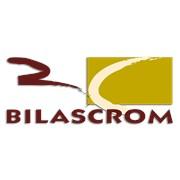 Логотип компании Bilas-Crom, SRL (Кишинев)