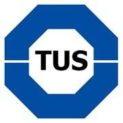 Логотип компании Tyre Universal Service, ООО (Ташкент)