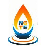Логотип компании Neft-Gaz Trade Engineering, ООО (Ташкент)