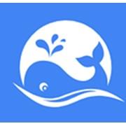 Логотип компании Интернет-магазин КИТ poligraf-kit.ru (Ростов-на-Дону)
