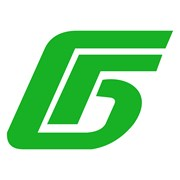 Логотип компании Белгидромаш ОДО (Гомель)
