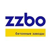 Логотип компании Златоустовский Завод Бетоносмесительного Оборудования (Златоуст)