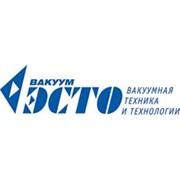 Логотип компании РУ-ВЭМ, ООО (Москва)