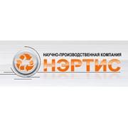 Логотип компании Нэртис НПК, ООО (Луганск)