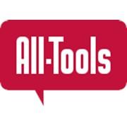 Логотип компании All Tools, ТОО (Алматы)