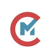 "Логотип компании НПК ""Специальная металлургия-Москва"" (Москва)"
