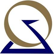 Логотип компании ПЯТЬ ОКЕАНОВ, ЗАО (Минск)