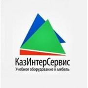 Логотип компании ТОО «Фирма «Казинтерсервис»Производитель (Алматы)
