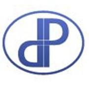 Логотип компании Энергетическое решение, ООО (Харьков)