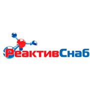 Логотип компании Реактивснаб, ТОО (Шымкент)