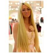 Студия наращивания волос LadyMcQueen