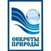 Логотип компании Секреты природы (Егорлыкская)