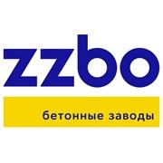 Логотип компании ZZBO Златоустовский Завод Бетоносмесительного Оборудования  (Златоуст)