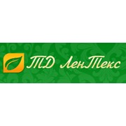 Логотип компании ТК ЛенТекс, ООО (Новосибирск)