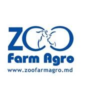 Логотип компании ZOOFARMAGRO, SRL (Кишинев)