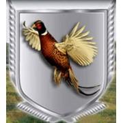 Охотничий фазан фх, ООО