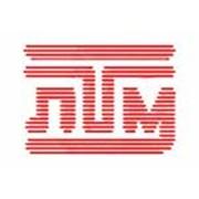 Логотип компании Литмаш (Litmash), ОАО (Тирасполь)