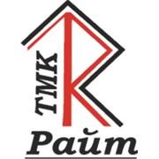 Логотип компании ТМК-Райт, ИП (Алматы)