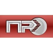 Логотип компании Завод Прогресс 2000, ООО (Алчевск)