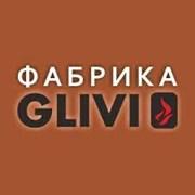 Логотип компании Фабрика каминов Гливи (Минск)
