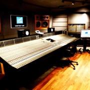 Студия звукозаписи в Караганде, Звукозапись фото