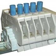 Электрический ультразвуковой аромадиффузор Нувола фото