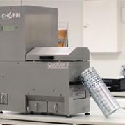 Автоматический анализатор сорности зерна фото
