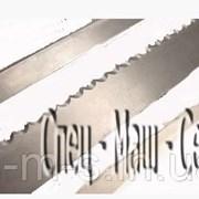 Шпигорезные ножи фото