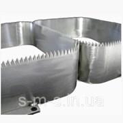 Комплектующие ножи для «Reepack» фото
