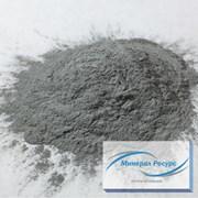Тампонажный цемент ПЦТ-III-Об 4,5,6-50 (100) фото