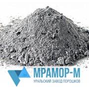 Цемент тампонажный с доставкой по Казахстану фото