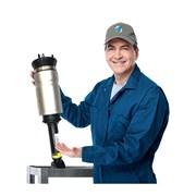 На заказ аквариумы для промысловой рыбы фото