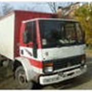 Покупка и продажа грузовых автомобилей фото