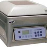 Упаковщик банкнот Multivac C100 фото