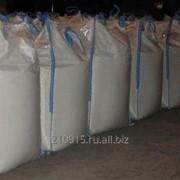 Карбамид, МКР 750 кг; 1000 кг фото
