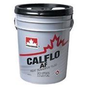 Теплоноситель Petro-Canada Calflo™ HTF