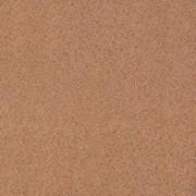 Линолеум Ютекс колекции Венус вид 9 фото