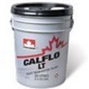 Теплоноситель Petro-Canada Calflo LT